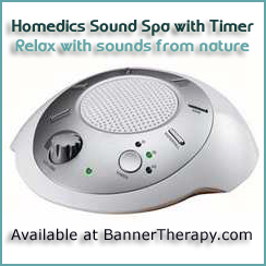 HOMEDICS_SOUND_SPA_SS-2000